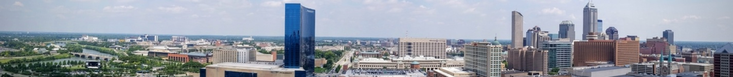 Indy Pano